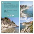 Calpe Beaches and Coves - Page 6