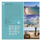 Calpe Beaches and Coves - Page 7