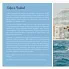 Calpe Nautical Guide - Page 2