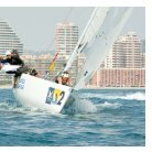 Calpe Nautical Guide - Page 3