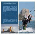Calpe Nautical Guide - Page 6