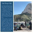 Calpe Nautical Guide - Page 7