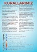 İnovatif Kimya Dergisi Sayı 43 - Page 2