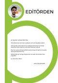 İnovatif Kimya Dergisi Sayı 43 - Page 5