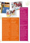 Chwefror hanner-tymor February half-term - Page 3