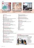 f+h fördern und heben 1-2/2017 - Seite 4