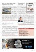 f+h fördern und heben 1-2/2017 - Seite 7