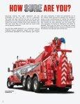 Suburban Urban Rural Equipment - Page 2