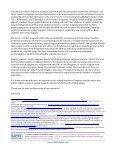 2jEdGyC - Page 2
