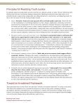 REALIZING YOUTH JUSTICE - Page 4