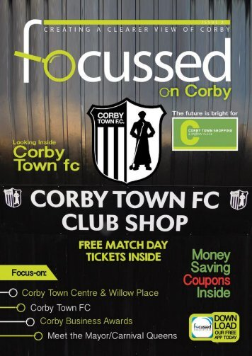 Focussed-on-Corby-Issue-2-WEB