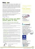 Focussed-on-Corby-Issue-2-WEB - Page 3