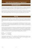 breeder - Page 4