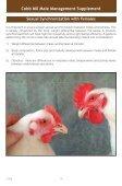 breeder - Page 6