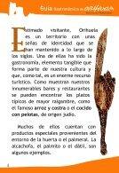 Dulce Patrimonio - Page 4