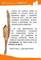 Dulce Patrimonio - Page 5