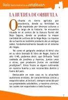 Dulce Patrimonio - Page 7