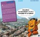Alicante Guía turística infantil - Page 3