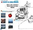 Alicante Guía turística infantil - Page 4