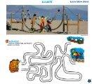 Alicante Guía turística infantil - Page 7