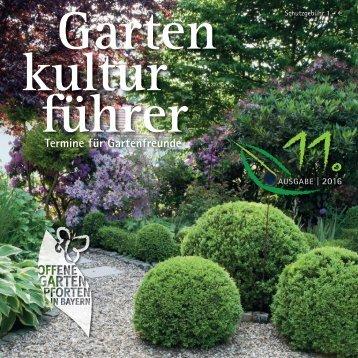 Gartenkulturfuehrer_2016