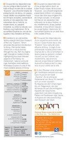 Explora Expo-Museo de la ciudad - Page 2