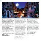 Alcoi Christmas - Page 4