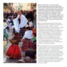 Alcoi Christmas - Page 5