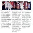 Alcoi Christmas - Page 7