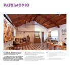Banyeres Porta de la Mariola - Page 4