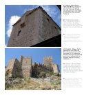 Banyeres Porta de la Mariola - Page 5