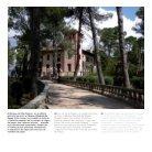Banyeres Porta de la Mariola - Page 6