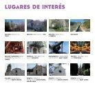 Banyeres Porta de la Mariola - Page 7