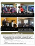 CELEBRATING BLACK HISTORY MONTH - Page 2