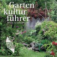 Gartenkulturfuehrer_2017