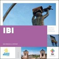 Ibi__