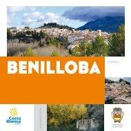 Benilloba
