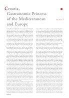 Croatian Eno-Gastronomy - Page 7