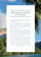 The Islands of Tahiti - Page 2