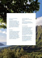 The Islands of Tahiti - Page 7
