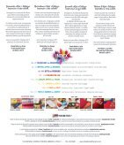 Idea Genial Catálogo MKT 2017 - Page 3