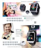 Idea Genial Catálogo MKT 2017 - Page 7