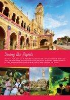 Kuala Lumpur The Dazzling Capital City - Page 4