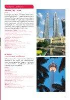 Kuala Lumpur The Dazzling Capital City - Page 5