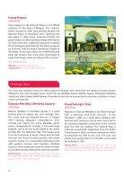 Kuala Lumpur The Dazzling Capital City - Page 6