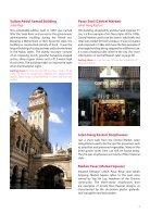 Kuala Lumpur The Dazzling Capital City - Page 7