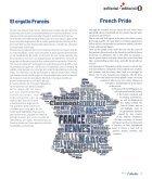 No. 33 Francia - Page 3