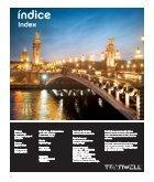 No. 33 Francia - Page 4