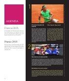 No. 33 Francia - Page 6