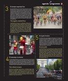 No. 33 Francia - Page 7